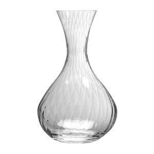 Купить Графин Арти М 674-105 Waterfall 1500 мл 26 см цвет прозрачный