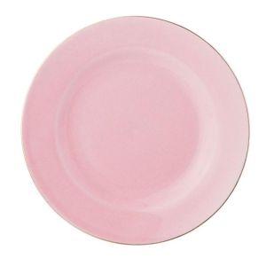 Купить Чайный набор Арти М 760-552 Времена года на 2 персоны (4 предмета) 250 мл цвет розовый/зелёный