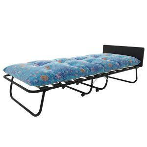 Купить Раскладная кровать Мебель Импэкс Leset 205