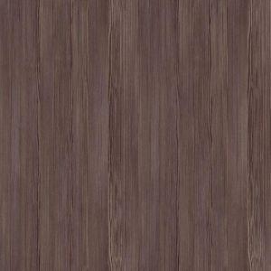 Купить Кровать Гранд Кволити 4-0919 140*200 без основания Презент цвет бодега темный/светлый