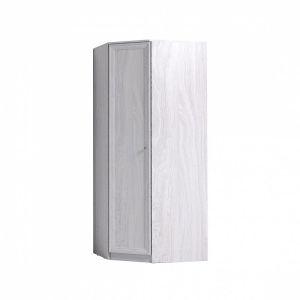 Купить Шкаф угловой ГМФ ШУ10 Paola цвет ясень анкор светлый