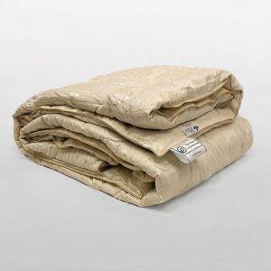 Купить Одеяло Натурэс ЗМ-О-4-3 172*205 Золотой мерино