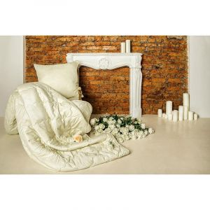 Купить Одеяло Натурэс ЗМ-О-7-3 200*220 Золотой мерино