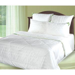Купить Одеяло Праймтекс VRB 200*220 бамбук/хб 300 33