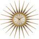 Настенные часы Арти М 765-025 60*60*5 см