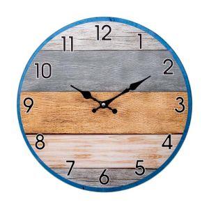 Купить Настенные часы Русские подарки 78944 38 см