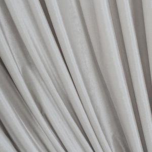 Купить Шторы АРИЯ 200*270 Rosetta (V9) цвет серый