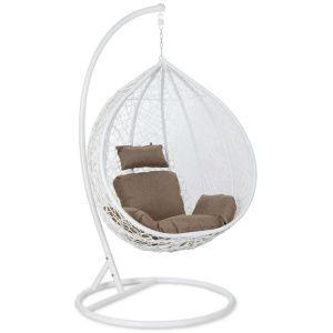 Купить Подвесное кресло ЭкоДизайн Z-10