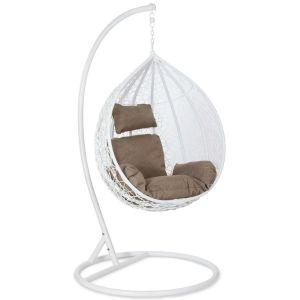 Купить Подвесное кресло ЭкоДизайн Z-11