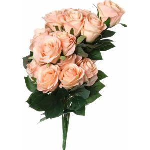 Купить Цветок искусственный Арти М 23-239 50 см
