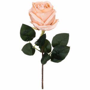 Купить Цветок искусственный Арти М 70-547 67 см