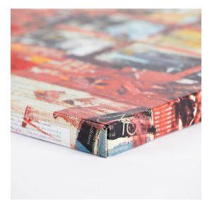 Купить Картина ПостерМаркет IDEA CT3-120/40*40 4680030564312