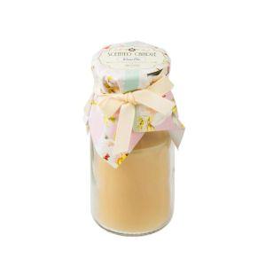 Купить Свеча Русские подарки 94630 6*13 см Микс (4 цвета) цвет мультиколор