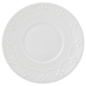 Купить Чайная пара Арти М 374-046 200 мл цвет белый/серый