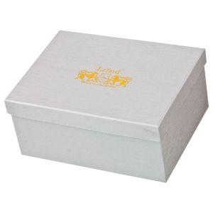 Купить Чайная пара Арти М 374-047 200 мл цвет белый/розовый