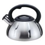 Чайник на плиту Mallony MAL-066 (910086) 3 л