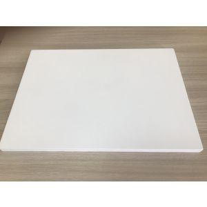 Купить Кухонный гарнитур Leko Фиджи 2.0/1 цвет белый/бетон