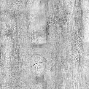 Купить Спальный гарнитур Leko Сорренто цвет белый/рамбла