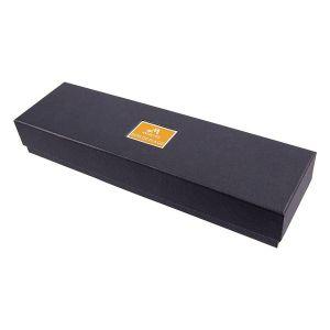 Купить Аромадиффузор Русские подарки 81665 Moretto Bois de Plage 120 мл