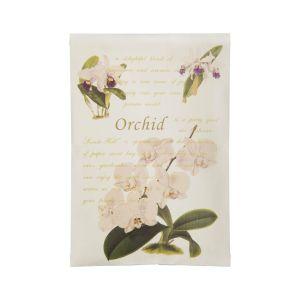 Купить Аромасаше Русские подарки 81806 в дисплее Орхидея 17*12 см