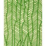 Плед КОРОНАТЕКС Бамбу 200*240 цвет зелёный