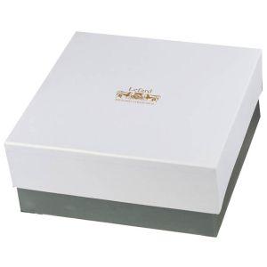Купить Чайный набор Арти М 22-1074 на 6 персон (12 предметов) Амелия 250 мл цвет белый/розовый