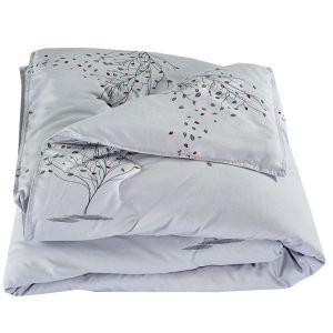 Купить Одеяло Primavelle 121915302-Tr Argana 140*205