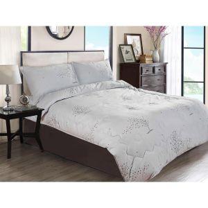 Купить Одеяло Primavelle 121915306-Tr Argana 200*220