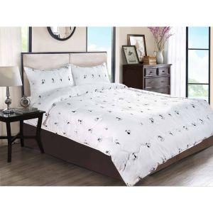 Купить Одеяло Primavelle 121918301-Ct Flossy 172*205