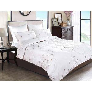 Купить Одеяло Primavelle 121939802-BK Altarino 140*205