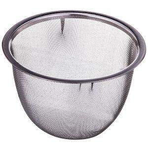 Купить Чайник заварочный Арти М 734-067 800 мл цвет бирюзовый