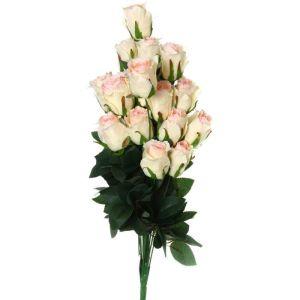 Купить Цветок искусственный Арти М 23-245 50 см