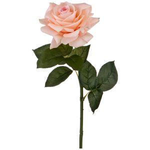 Купить Цветок искусственный Арти М 23-723 70 см
