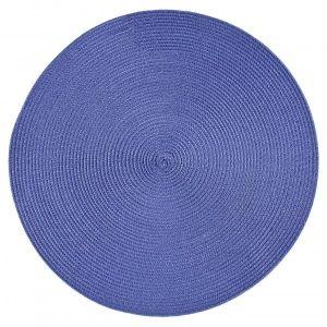 Купить Мат на стол БЕЗАНТ М DM9805 Lavender blade 38 см цвет лаванда