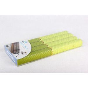 Купить Набор салфеток КОРАЛЛ 3255 30*45 см цвет зелёный