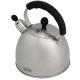 Чайник на плиту TalleR TR-1342