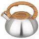 Чайник на плиту WEBBER BE-0588/1 3 л