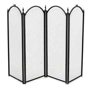 Купить Экран для камина РеалФлейм 41011 ВК-09 (R)