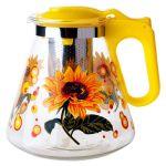 Чайник заварочный Alpenkok АК-5511/2A