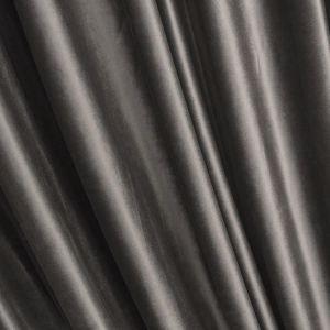 Купить Шторы АРИЯ Versus (16) с подхватом 200*270 цвет серый