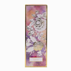 Купить Аромадиффузор АРИЯ Floral 180 ml Black Lily