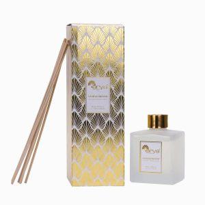 Купить Аромадиффузор АРИЯ Luxury 180 ml Sandal Wood