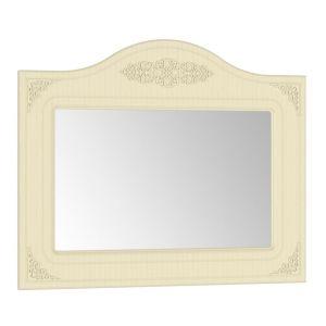 Купить Зеркало Компасс АС-8 Ассоль плюс цвет ваниль