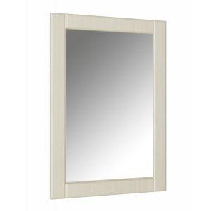 Купить Зеркало Компасс ИЗ-35 Изабель цвет клён