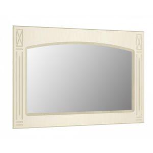 Купить Зеркало Компасс ЭМ-12 Элизабет цвет клён