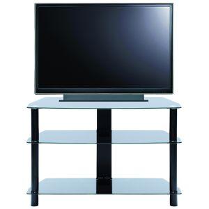 Купить Стойка под телевизор Mart GR