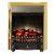 Купить Камин РеалФлейм Dublin LUX STD/EUG WT c Fobos BR
