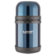 Термос LaPlaya Traditional 560042 0.8 литра