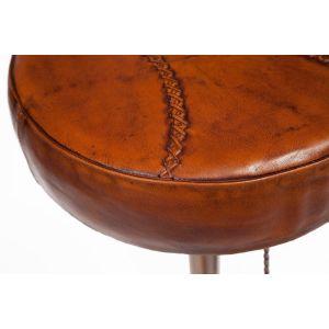 Купить Стул барный TetChair 14525 Secret De Maison Bill цвет коричневый