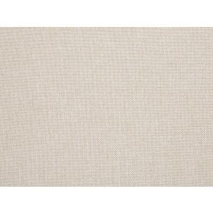 Купить Стул Сакура Элегант-1 цвет белый/китон